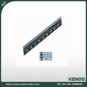 China Precision mold parts,precision parts,precision component wholesale