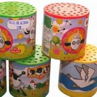 China Music Boxes with Animal Voice wholesale