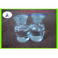 China Pale yellow or yellow liquid smoking withdrawal syndrome L-Nicotine CAS 54-11-5 on sale