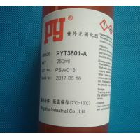 Wholesale Plastic SMT Solder Paste 50CC UV Curing Adhesive For Touch Screen Repair from china suppliers