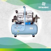 China Dental Air Compressors (DA7001/25LF) wholesale