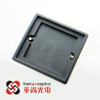 Quality Ceramic to metal sealing for Photodiode, 3x3mm, 6x6mm, 10x10mm, S1227 series, for sale