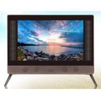 China 19 Inch DVB - T DVB - T2 large led tv energy saving DVBC DLED SKD wholesale