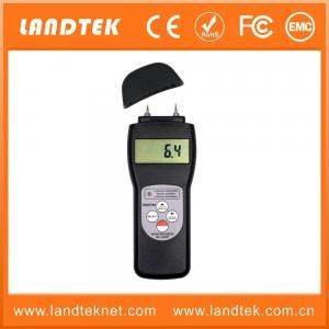 China Wood Moisture Meter(Pin type) MC-7825P(new) wholesale