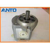 China Gear Pump 9218005 For Hitachi Excavator Replacement Parts EX200-3 ZX270-3 ZX450 ZX470-3 on sale