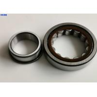 China Full Complement Cylindrical Roller Bearing Single Row Rolling Mill Bearings on sale