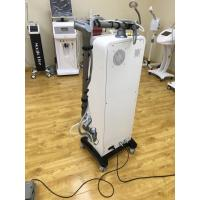 China Fractional Co2 Laser For Stretch Marks , Sun Damage Recovery And Skin Renewing wholesale