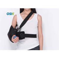 China Medical Use Body Braces Support Arm Elbow Support Foam Material Easy To Wear wholesale