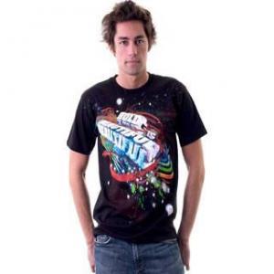 Quality T-shirt Screenprinting for sale