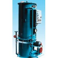 Quality Marine pump,ventilation fan,boiler, incinerator, air compressor, oil water for sale