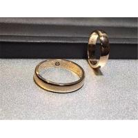 China diamonds ring  18kt  gold   with yellow gold or white gold wholesale