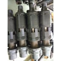 China oil well down hole tools sucker rod pump tubing anchor with high quality from chinese manufacturer wholesale