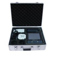 China Liposonic HIFU Beauty Machine With 1.3 cm Cartridges 576 Shots Per Time wholesale