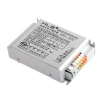 China 70W MH Electronic Ballast with CE Certification on sale