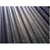 China Painted Seamless Alloy Steel Heat Exchanger Tubes ASME SA335 P9 10''  SCH20 wholesale