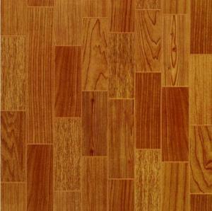 China Engineered Wood Tile wholesale