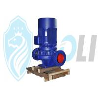 China Circulating Single Stage Centrifugal Pump , Agriculture Water Pumps Single Suction on sale