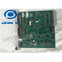 China Samsung SM320 SMT PCB Board , SMT Circuit Board KOREA Original Place on sale