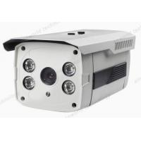 "China DAHUA 1/3"" CMOS 1000TVL cctv system ARRAY metal bullet camera IR-CUT security Camera weatherproof cctv Camera wholesale"