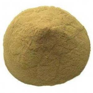 China 6.5% Organic Nitrogen Hydrolyzed Amino Acid Powder Fertilizer 40% wholesale