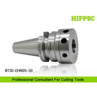 Quality Hydraulic Expansions Tool Holders Short Clamping Shank BT30 - EHM20 - 50 for sale