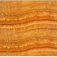 China Yellow Wooden Marble Tiles (LY-328) wholesale