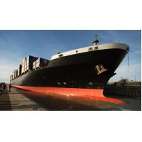 China Shipping service from Xiamen to America wholesale