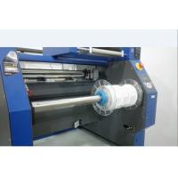 China Digital Label Cutter Roll to Roll Version for Cutting Labels Any Shape without Die wholesale