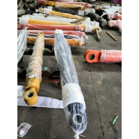 China VOE14536958      volvo EC140 arm  Hydraulic Cylinder  replacement parts for heavy equipments wholesale