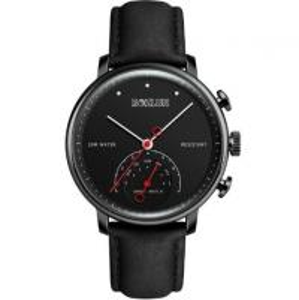Quality 2017 New Concept Bozlun Quartz Smart Wrist Watch Pedometer Remind Remote Camera for sale
