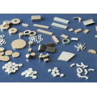 Quality Neodymium (NdFeB) Magnet Discs, Rings , Arc and Blocks Coated With Gold for sale