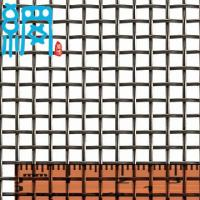 China 201,202 plain weave mesh wholesale