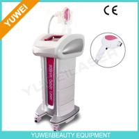 Wholesale Permanent 808nm Diode Laser Hair Removal Machine Beauty Clinic from china suppliers