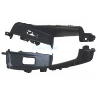 China High Precision Auto Interior Trim Molding For Inside Door Handles / Bar or Back Door wholesale