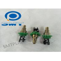 China Custom made SMT Nozzle for Juki Gripper nozzle 831 with good quality wholesale