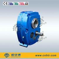 Conveyor Belt Electric Motor Gearbox Motor Reduction