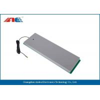 China Shielded 13.56 Mhz PCB Antenna , 1410g RFID Mat Antenna For Casino Table wholesale