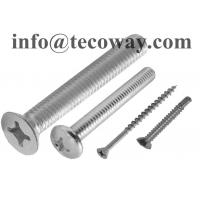 Wholesale Screws from china suppliers