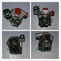 China 2001- Volkswagen Golf, Parati with EA111 Engine GT1241Z Turbo 756068-0001 708001 756068 wholesale