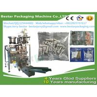 Quality double vibration gaskets packing machine, gaskets tubes packaging machine , for sale