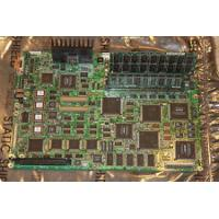 China Noritsu 31 or 3101 image processing board J390580 for digital minilabs tested wholesale