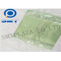 China 1049370 1240370  O packing Ring for  Camalot  prodigy machine spare parts wholesale