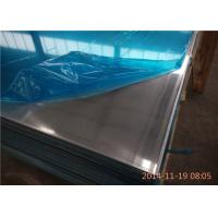 China 3000 Series Aluminum Alloy Sheet 3003 3004 3A21 A3105 Heat Insulating Material wholesale