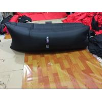 Buy cheap New Coming Fast inflatable lightweight Outdoor Inflatable Air Lounger inflatable from wholesalers