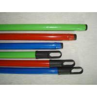 Iron handles/ metal broom handles