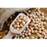 China Food Kabuli Chickpeas Wholesale Supplier Price wholesale