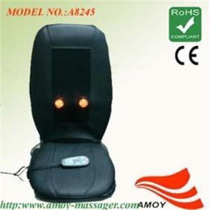 China Massage cushion with heating function wholesale
