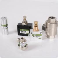 jandy 3 way valve manual