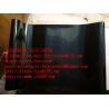 Buy cheap ricoh c2500 c4500 c811 c820 transfer belt original new from wholesalers
