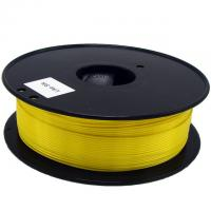 China PLA Filament  3d printer filament 1.75 / 3.0 mm wholesale